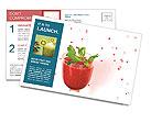 0000072670 Postcard Templates