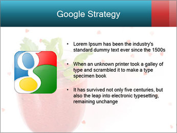 0000072670 PowerPoint Templates - Slide 10