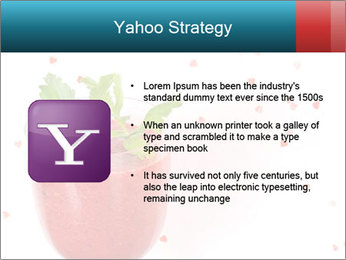 0000072670 PowerPoint Templates - Slide 11