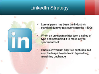0000072670 PowerPoint Templates - Slide 12