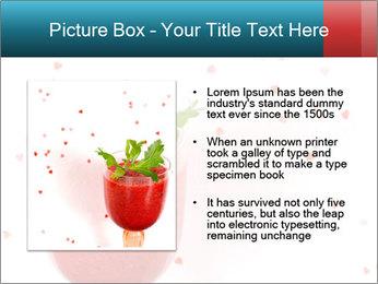 0000072670 PowerPoint Templates - Slide 13