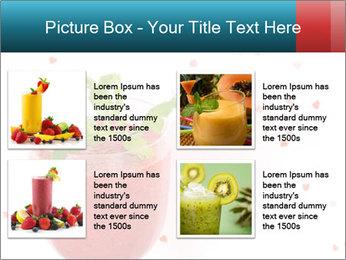 0000072670 PowerPoint Template - Slide 14