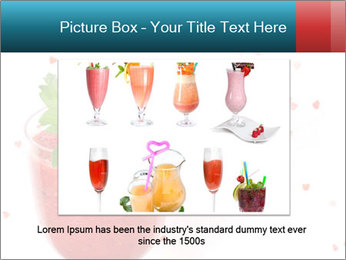 0000072670 PowerPoint Template - Slide 16
