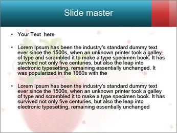 0000072670 PowerPoint Template - Slide 2