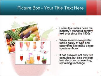 0000072670 PowerPoint Templates - Slide 20