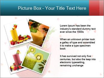 0000072670 PowerPoint Template - Slide 23