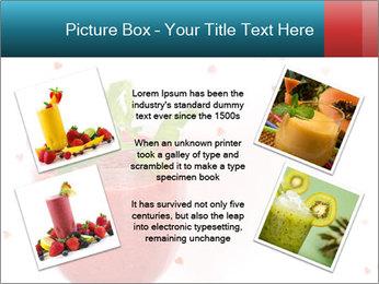 0000072670 PowerPoint Templates - Slide 24