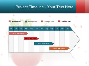 0000072670 PowerPoint Templates - Slide 25