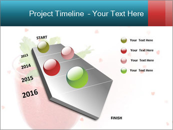 0000072670 PowerPoint Templates - Slide 26
