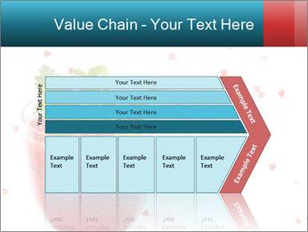 0000072670 PowerPoint Templates - Slide 27