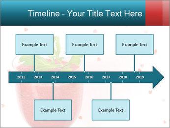 0000072670 PowerPoint Templates - Slide 28