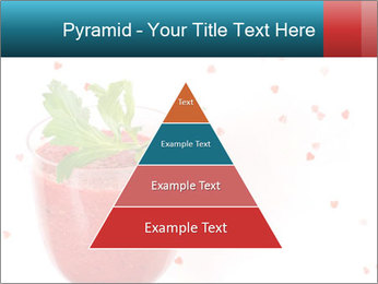 0000072670 PowerPoint Template - Slide 30