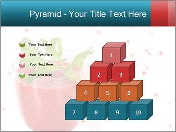 0000072670 PowerPoint Template - Slide 31