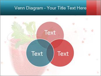 0000072670 PowerPoint Templates - Slide 33