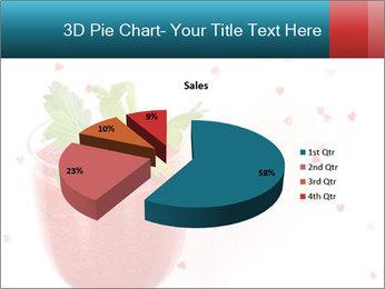 0000072670 PowerPoint Templates - Slide 35