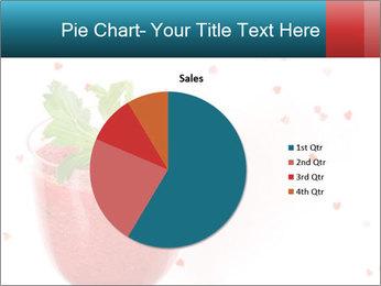 0000072670 PowerPoint Templates - Slide 36