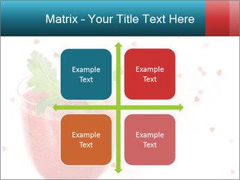 0000072670 PowerPoint Templates - Slide 37