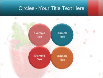 0000072670 PowerPoint Templates - Slide 38