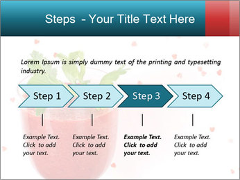 0000072670 PowerPoint Templates - Slide 4