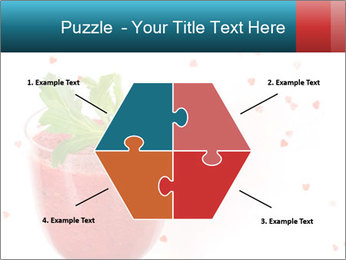 0000072670 PowerPoint Template - Slide 40