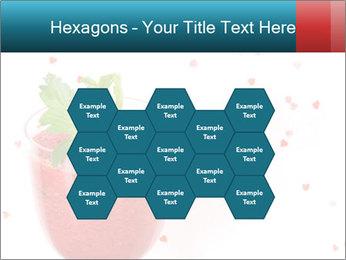 0000072670 PowerPoint Templates - Slide 44