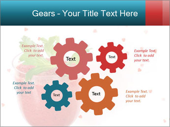 0000072670 PowerPoint Template - Slide 47