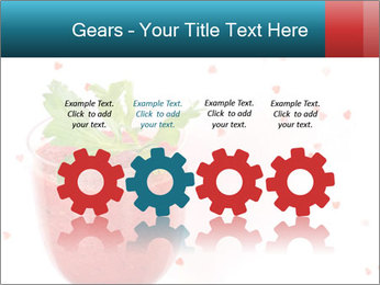 0000072670 PowerPoint Templates - Slide 48