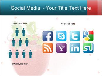 0000072670 PowerPoint Templates - Slide 5