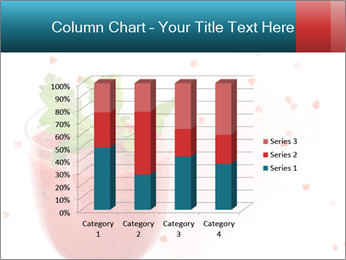 0000072670 PowerPoint Template - Slide 50