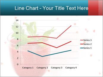 0000072670 PowerPoint Template - Slide 54
