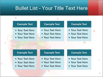0000072670 PowerPoint Template - Slide 56