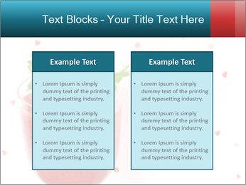 0000072670 PowerPoint Template - Slide 57