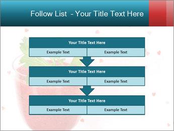0000072670 PowerPoint Template - Slide 60