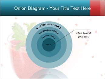 0000072670 PowerPoint Templates - Slide 61