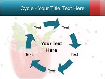 0000072670 PowerPoint Templates - Slide 62