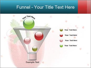 0000072670 PowerPoint Template - Slide 63