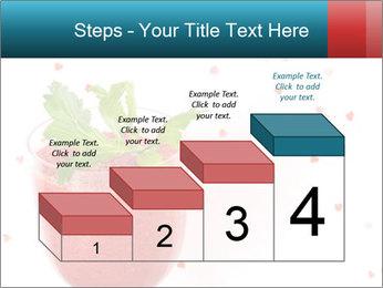 0000072670 PowerPoint Templates - Slide 64