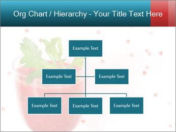 0000072670 PowerPoint Template - Slide 66