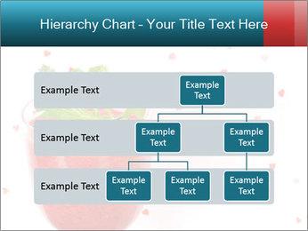 0000072670 PowerPoint Templates - Slide 67
