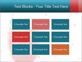 0000072670 PowerPoint Templates - Slide 68