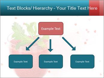 0000072670 PowerPoint Template - Slide 69