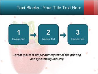 0000072670 PowerPoint Template - Slide 71