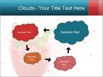 0000072670 PowerPoint Templates - Slide 72