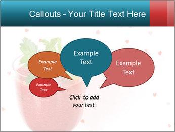 0000072670 PowerPoint Template - Slide 73