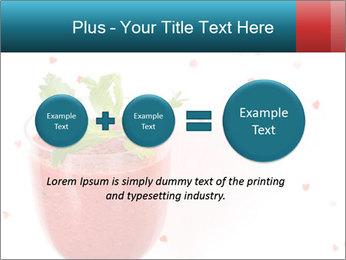 0000072670 PowerPoint Templates - Slide 75