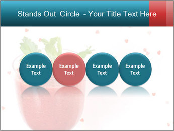 0000072670 PowerPoint Template - Slide 76
