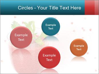 0000072670 PowerPoint Template - Slide 77
