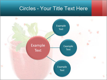 0000072670 PowerPoint Template - Slide 79