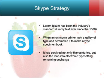 0000072670 PowerPoint Templates - Slide 8