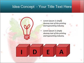 0000072670 PowerPoint Templates - Slide 80
